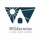 Wilderwise_Logo_FInal_01_(2)_1600682549.png